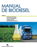 MANUAL DE BIODIESEL
